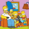 «Симпсонов» продлили еще на два сезона
