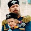 «Сибирский цирюльник» Никиты Михалкова выходит в повторный прокат