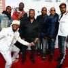 Wu-Tang Clan выпустят 36 фотокниг в кожаных переплётах (Видео)