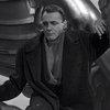 Третьяковская галерея представит ретроспективу Бруно Ганца к 80-летию актера
