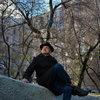 Александр Липницкий представит фильм о «Машине времени» на весеннем «Культурнике»