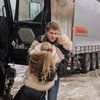 Арсений Робак устроит вторую «Горячую точку» после возвращения из тюрьмы