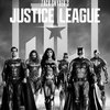 «Лигу справедливости» Зака Снайдера покажет «КиноПоиск HD»