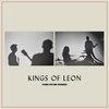 Kings Of Leon записали «самый личный» альбом (Слушать)