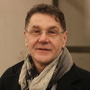 «Неслучайная встреча» с Сергеем Маковецким покажет многообразие человеческих личностей