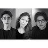 Молодые пианисты выступят в «Зарядье»
