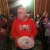 Гарик Сукачёв, Жанна Агузарова и Найк Борзов сыграют «Марш утренней зари»