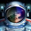 В космический фильм Клима Шипенко отобраны 20 актрис-финалисток