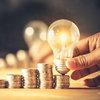 Новая платформа Co-Fi позволит творцам получить финансирование