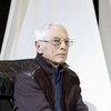 Александр Зацепин отпразднует 95-летний юбилей летом