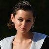 Эмма Корин станет новой леди Чаттерлей