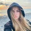 Просто Лера покажет Москве «Погоду любить»