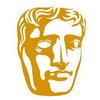 «Земля кочевников» и «Rocks» лидируют в номинациях на премию BAFTA