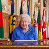 Елизавета II не будет публично ссориться с внуком