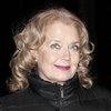 Ирина Алферова: «Я не хочу быть великой»