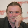 «Тропы АнТропа» отметят 70-летие Андрея Тропилло