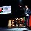 Надежда Михалкова станет куратором подросткового жюри фестиваля «Край света. Запад»