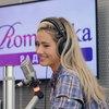 Юлия Паршута представила новый сингл и рассказала об участии в «Евровидении»