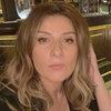 Сегодня: Жанне Бадоевой - 45
