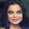 Наташа Королева споет лучшие песни в «Вегасе»