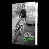 Бобби Гиллеспи вспомнит о детстве и юности в мемуарах