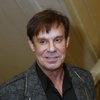 Юбилей Ефима Шифрина отметят в Московском театре мюзикла