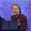 Ричард Клайдерман перенес московский концерт на конец осени