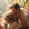Себастьян Стэн и Денис Гоф влюбляются в Афинах в трейлере «Понедельника» (Видео)