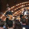 Sirotkin сыграет инди-рок в «Квартирнике у Маргулиса»