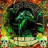 Роб Зомби выпустил первый альбом за пять лет (Слушать)