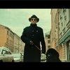 Юрий Шевчук и Сергей Чиграков снялись в новом клипе «Пилота» (Видео)