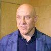 Денис Майданов собирается баллотироваться в Госдуму
