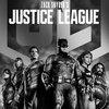 Супергерои объединяются для борьбы с общим врагом в финальном трейлере режиссерской «Лиги справдливости» (Видео)