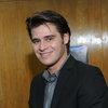 Сын Джо Дассена исполнит его песни в «Крокусе»