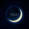 «Ночные Снайперы» выпустили «Метео»-сингл (Слушать)