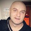 Александр Балуев придет в «Вечерний Ургант»