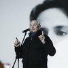 Никита Михалков представил «Сибирского цирюльника» 23 года спустя