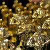 «Манк» и «Звук металла» претендуют на «Оскар»