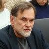 Сергей Сельянов и Эдуард Илоян вошли в Совет по решению спорных вопросов кинопроката
