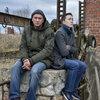 Павел Прилучный и Дарья Мороз раскроют новое «Преступление» на канале «Россия»