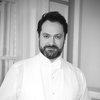 Ильдар Абдразаков получил звание заслуженного артиста РФ