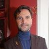 Виктор Добронравов: «Собака заставляет людей вести себя по-человечески»