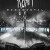 Korn дадут виртуальный концерт в декорациях «Очень странных дел» (Видео)