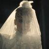 Artik & Asti показали месть «Истерички» у свадебного алтаря (Видео)