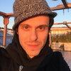 SunSay сыграет акустику в Москве