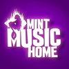 «Папин Олимпос» и Лютик выступят на Mint Music Home Live#3