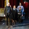 В Малом театре поставят «Мертвые души» со звездным актерским составом
