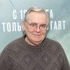 Юрий Стоянов: «Меня благодарят за счастливое детство»