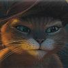 «Кот в сапогах» получит «Последнее желание»