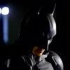 Назван лучший и худший Бэтмен